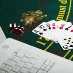 More women playing online casino games than ever before