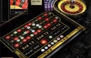Neue Look EuroGrand ziegt viele Roulettespieler an