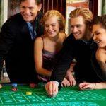 Neue Videoserien hofft Spieler online Roulette umzuziegen zu Pro