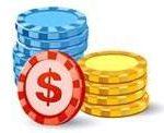 Neues online Kasino akkomodiert Lotto