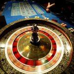New bill to change UK gambling taxes