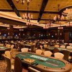 New casino opens in Chicago suburb