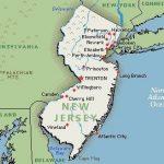 New Jersey espera convertirse en el primer estado que permite casinos en línea