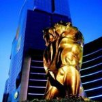 New MGM Casino Opening Set for Macau