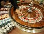 New multiplayer online roulette offering makes gaming social again