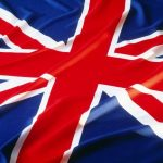 New online gambling regulations put in place in the UK