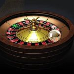 New online roulette players can save 50 percent at Titan Casino