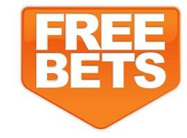 New site offers free bet codes for online roulette among other games