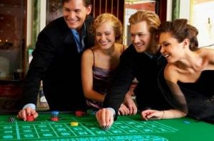 New video series hopes to make gamers pros at online roulette