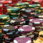 New year may bring online gambling to American homes