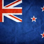 New Zealand considers adding lottery tickets to online casinos