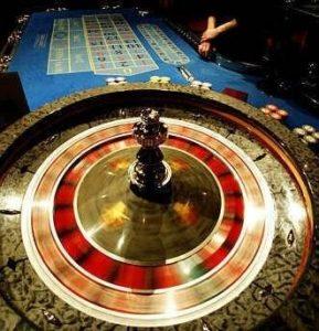 Nodeposticasinos espèrant que joueurs gagne plus avec roulette en ligne