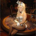 North Carolina casino may get live dealers