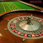 Nouveau design site web donne amateurs de roulette information précise