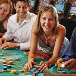 Nouveau plan espère attirer clients pour jeux roulette Ladbroke