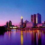 Ohio beendet das erste Jahr mit Glücksspiel während die Regierung die Steuereinnahmen zählt.