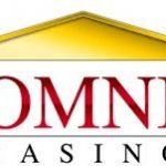 Omni Casino announces most popular games
