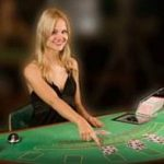 Online casino bonuses found to be integral to business