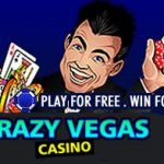 Online casino releases wave of new games