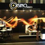 Online Casino Venues Reviewed
