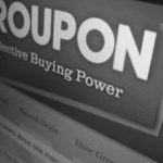 Online casinos beginning to offer group deals