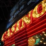 Online Casinos Planet helps punters find the best sites for online roulette