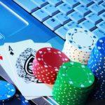 Online Gambling Regulations and Legalisation