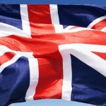 Online gambling remains strong in the UK