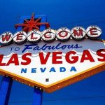 Online gambling signed into law in Las Vegas