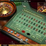 Online gambling site receives endorsement