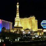 Online Glückspielindustrie lernt während North America Gaming Show