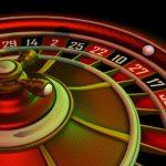 Online Roulette lägger till del på sidan