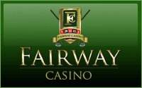 Online roulette becomes a multicultural experience at Fairway Casino