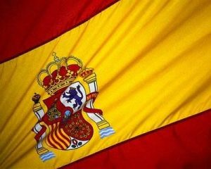 Online Roulette finally coming to Madrid, Spain