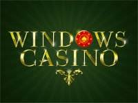 Online roulette goes 3D at Casino Canada