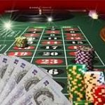 Online roulette players and casinos divided on bonus hunting
