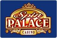 Online roulette players can earn $1000 for signing with Spin Palace