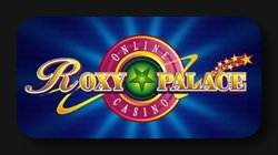 Online roulette players can earn tons of points at Roxy Palace