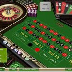 Online roulette players find bonuses galore at Casino Tropez