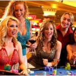 Online roulette players hit it big before they even bet with Neteller