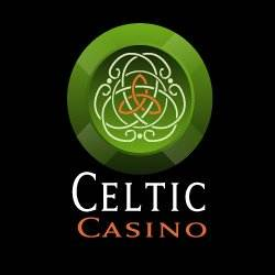 Online roulette players see expanded options at Celtic Casino