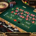 Online Roulette Tips & Reminders