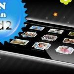 Online Roulettespieler haben Chance einen iPad 2 bei Casino Room zu gewinnen