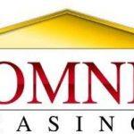 Online Roulettespieler können riesig gewinnen mit neuesten Promotionen von Omni Casinos