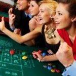 Online Roulettespieler und Kasinos verteilt über bonus hunting