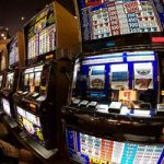Online slots guide launches in UK