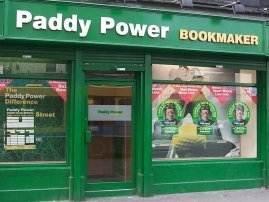 Paddy Power amplía su oferta de juego en móviles