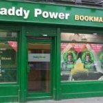 Paddy Power erweitert mobile gaming Anwendungen