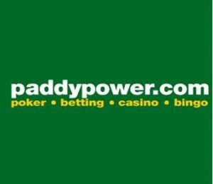 Paddy Power launches online roulette promotion to celebrate League of Champions match