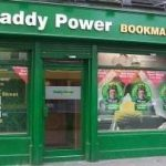 Paddy Power étends applications gaming mobiles